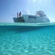 Imagine Yacht Charter