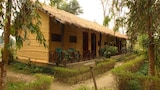 Forest Hideaway Hotel & Cottage - Tikapur Hotels