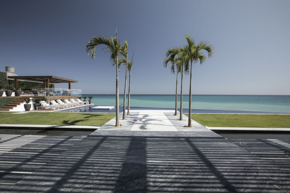 Room, Le Blanc Spa Resort All Inclusive Adults Only