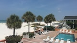 Miramar Beach Resort - St. Pete Beach Hotels
