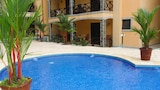 Bahia Encantada by Lost Beach - Jaco Hotels