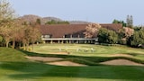 The Royal Chiangmai Golf Resort - San Sai Hotels