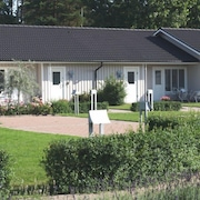 Åhus Resort spa & konferens