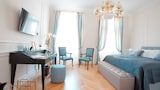 Imperium Residence - Vienna Hotels