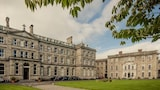 DCU Rooms at All Hallows College - Dublin Hotels