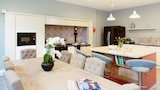 Charming Apartments Edinburgh - Edinburgh Hotels