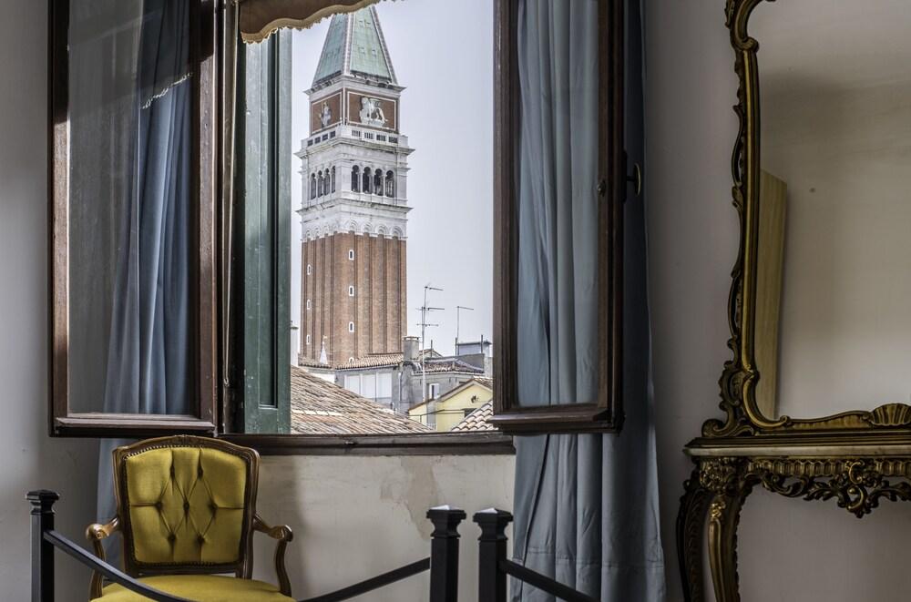 Boutique San Marco (Venecia, Italia) | Expedia.es