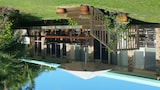 Hilltop Hideaway - Adults Only - Ninderry Hotels
