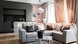 Platinum Apartment by PLA - Krakow Hotels