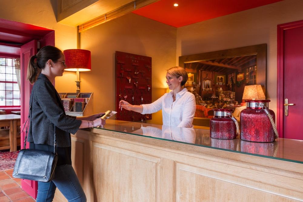 ee1af9ddec8460 Hôtel Les Maisons de Léa (Honfleur) – 2019 Hotel Prices   Expedia.co.uk