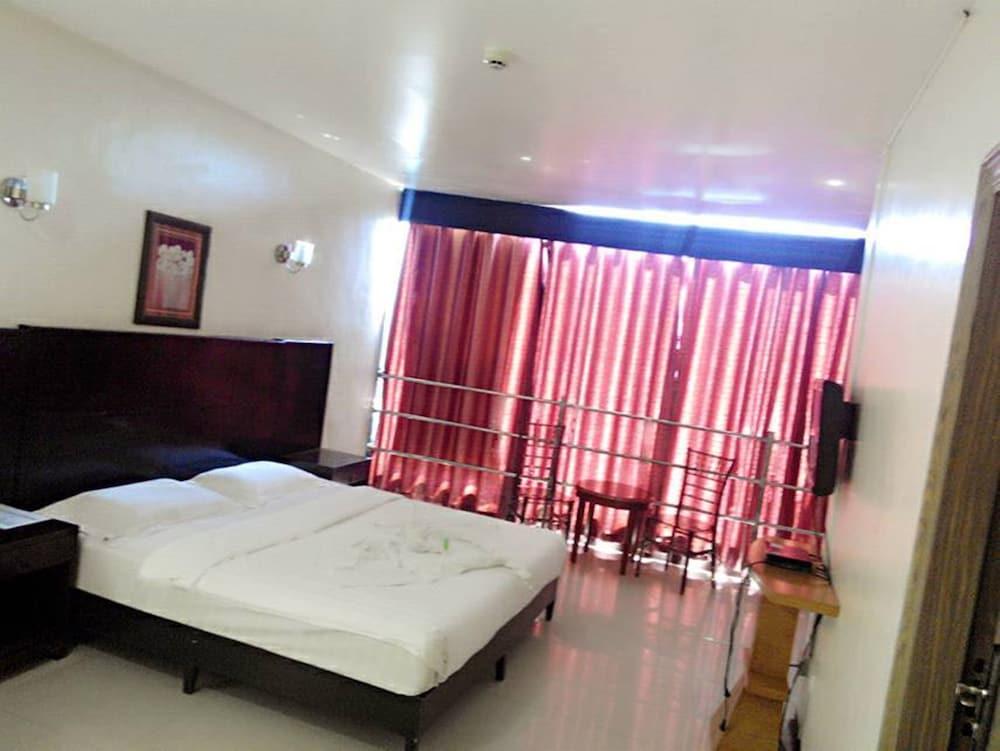 Asia Novo Boutique Hotel Dumaguete