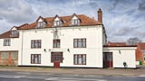 Easton Guest House - Norwich Hotels