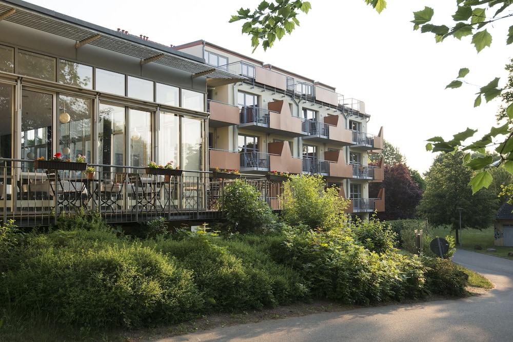 Hotel Amsee Spa