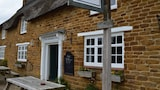 Windmill Inn - Daventry Hotels