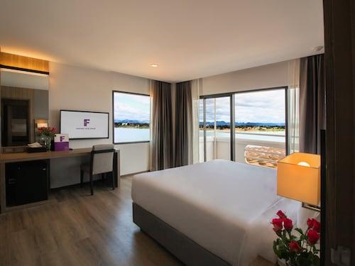 포츈 뷰콩 호텔