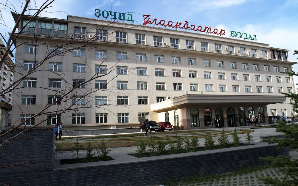 Ulaanbaatar hotel reviews photos rates for Decor hotel ulaanbaatar mongolia