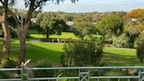 Joondalup Golf Retreat - Connolly Hotels