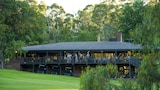 The Stirling Golf Club - Stirling Hotels