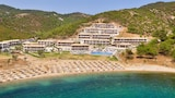 Thassos Grand Resort - Thasos Hotels