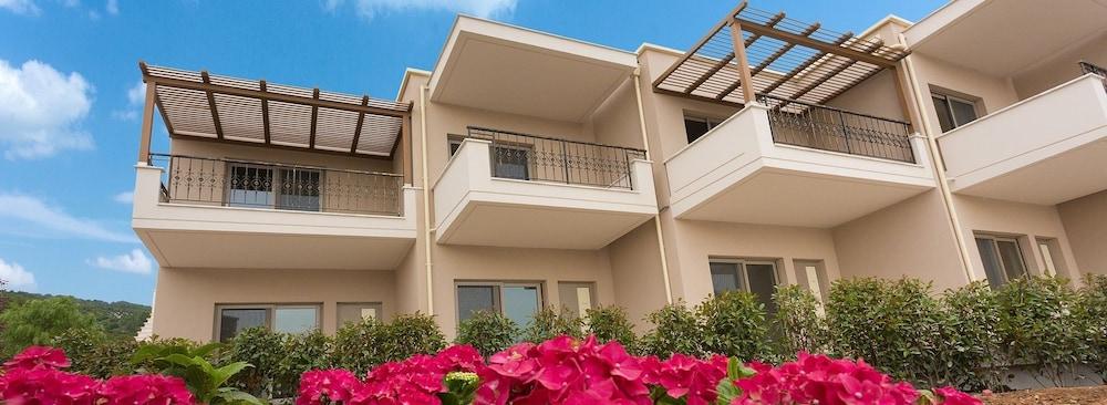 Thassos Grand Resort Thasos Hotelbewertungen 2019 Expedia De