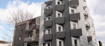 serviced apartments ankara au 20