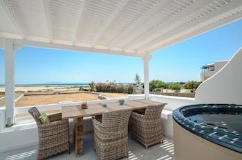 Depis Sea Side Villas