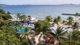 Nanny Cay Resort and Marina - Road Town Hotels