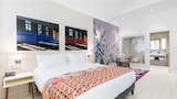 Palais Saleya Apartment & Suite - Nice Hotels