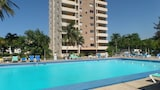 Turtle Towers Apartments - Ocho Rios Hotels