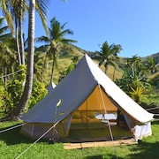 Waitui Basecamp - Hostel