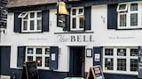 The Bell - High Wycombe Hotels