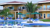 Hotel Cayman Suites - Monterrico Hotels
