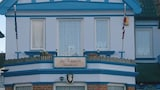 Adelaide Guesthouse - Clacton-on-Sea Hotels