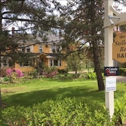 The Stella Rose B&B