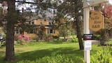 The Stella Rose B&B - Wolfville Hotels