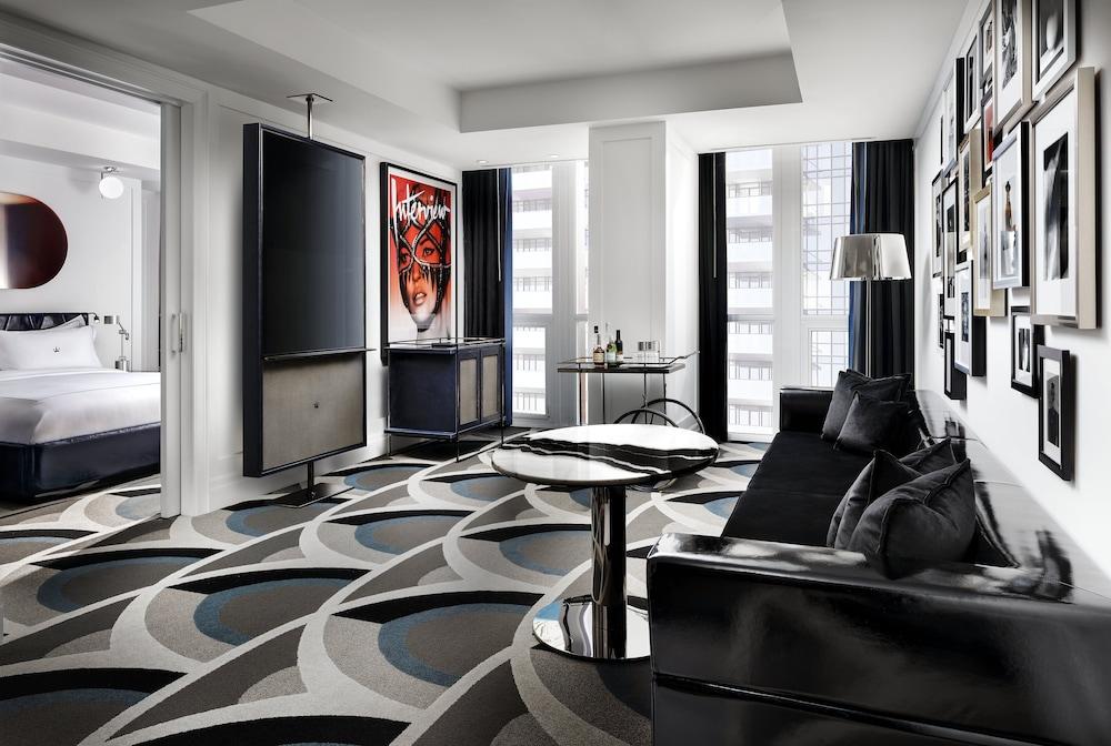 Bisha Hotel Toronto Tripadvisor