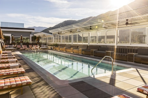 Palm Springs Hotels >> Hotellit Palm Springs Aerial Tramway Nyt Alkaen 51