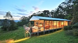 Country Retreat With Views Of Escarpment - Upper Kangaroo River Hotels