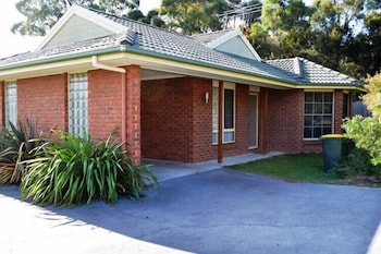 Freycinet Villa 1 Tasmania Australia