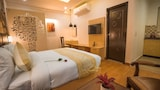 Kadamb Resort Spritual Stay - Vrindavan Hotels