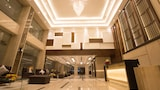 Hotel Kiscol Grands - Coimbatore Hotels