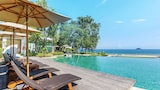Huahin Beach Luxury Condominium - Hua Hin Hotels