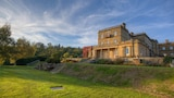 Salomons Estate - Royal Tunbridge Wells Hotels