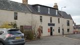 Meldrum Arms Hotel - Inverurie Hotels