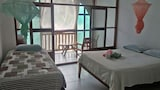 Hostal El Lobo - Adults Only - Rurrenabaque Hotels