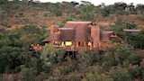 Nungubane Game Lodge - Vaalwater Hotels
