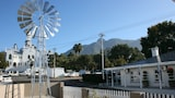 Windmill Guesthouse - Swellendam Hotels