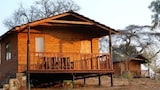 Molema Bush Camp - Campground - Tuli Lodge Hotels