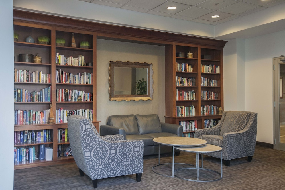Stay Alfred Apartments Chicago Reviews