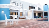7 Ackermann Place Guest House - Stellenbosch Hotels